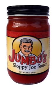 jumbos-sloppy-joe-sauce_jar