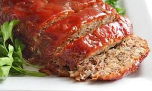 meat-loaf