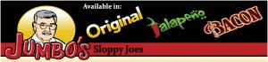 food-truck-banner